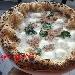 Pizza Essenziale - - - Fotografia inserita il giorno 27-10-2016 alle ore 19:16:46 da gennypizza
