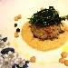 Ricetta inserita su spaghettitaliani.com da Giovanna Voria: Timballo di lagane all