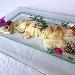 Ricetta inserita su spaghettitaliani.com da Giovanni De Vivo: Spaghettoni di Gragnano con alici di Cetara, cacio e pepe sichuan