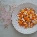 Ricetta inserita su spaghettitaliani.com da Giovanni Micomonaco: Gnocchi di patate, zucca e bufala