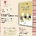"""Il libro """"La Chiave Titanica"""" di Marco Napolitano, esordio narrativo al Palazzo Alabardieri giovedì 14 giugno alle ore 18.30 nell"""