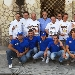 Anche in estate il Team Don Robbie sforna pizzaioli (scritto da: Maurizio Artusi su CucinArtusi.it)