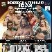 i miti del wrestling a Napoli - - - Fotografia inserita il giorno 19-01-2018 alle ore 22:31:50 da luigi