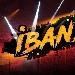 Grande attesa per iBand, il nuovo talent show che andrà in onda dal prossimo dicembre 2018, in prima visione, sul canale La5 del digitale terrestre, un format Mediaset prodotto dalla Sunshine Production