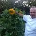 Svolta �green� per Il Moera di Avella (Av): lo chef Francesco Fusco inaugura il suo ristorante-orto e presenta i nuovi menu