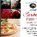 """Il 16 settembre a Pagani (Sa) """"Corbarino Day"""" con chef e pizzaioli presso l"""