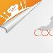 """Dal 13 al 15 ottobre in Campania prima edizione del """"Mediterranean Cooking Congress"""""""