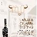 Il 30 ottobre il �Guappa tour� della Distilleria Petrone fa tappa a Napoli da Muu Muuzzarella Lounge
