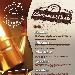 """Dal 24 al 30 novembre al Gran Caff� La Caffettiera di Napoli """"Cuccuma week"""""""