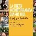 Dal 21 al 23 novembre a Vallo della Lucania (Sa) I� Salone Internazionale della Dieta Mediterranea