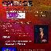 """Il 26 aprile al Choice International Risto-pub di Pontecagnano (SA) """"A Tavola con Frida Kahlo"""", cena-evento gastronomico-culturale"""