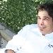 Il 2 maggio a Casa Lerario di Melizzano lo chef Torsiello chiude il poker di �8rto X 4uattro�