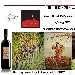 Il 10 ottobre da Sorrentinovini a Boscotrecase �P�NinoeVino�, pigiatura dell�uva e pranzo in vigna