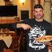 Il 7 maggio il Ristorante-Pizzeria Bellini di Napoli festeggia i suoi settanta anni di storia