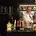 Il 6 ottobre lo stilista Alviero Martini ospite della Distilleria Petrone per celebrare i Sapori del Sud con tanti artigiani del gusto