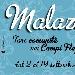 """Dal 2 al 19 settembre nei Campi Flegrei torna Malazè, l'evento enoarcheogastronomico del territorio flegreo. Ecco tutti gli appuntamenti della sezione """"Gusto"""""""