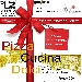 """Il 12 dicembre al Degusta di Avellino per il ciclo """"In Fermento"""" vanno in scena le tradizioni natalizie irpine e partenopee con Luciano Pignataro, Franco Gallifuoco e Carmen Vecchione ospiti di Giovanni Mariconda e Alessio Sisinno"""