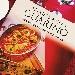 """Il 13 dicembre al ristorante Palazzo Petrucci si presenta il libro dello chef Vincenzo Guarino """"La Cucina Creativa Mediterranea"""""""