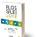 Il 9 dicembre al Westin Excelsior di Roma si presenta Flos Olei 2018