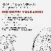 """Il 14 dicembre da Metamorsi """"Incontri vulcanici"""" con Alfonso Crisci e Giuseppe Pignalosa"""