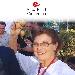 """Il 9 gennaio Slow Food Campania ricorda Rita Abagnale con una serata conviviale e una raccolta fondi in favore dell'Ospedale """"Andrea Tortora"""" di Pagani"""