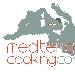 """Il 25 gennaio al PastaBar Leonessa di Nola per il MedCookingCongress2018 Tavola rotonda sul tema """"Il Grano che Cresce"""""""