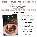 """Il 5 febbraio alla Casina Pompeiana della Villa Comunale di Napoli presentazione del libro """"La cucina al tempo dei Borboni"""""""