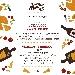 """Il 9 febbraio al Terrae Motus Agripub di Caiazzo """"A Cena col Produttore"""", percorso degustativo con i formaggi dell'Azienda Agricola Savoia"""