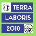Il 22 e 23 febbraio a Caserta 1^ edizione Terra Laboris 2018 Concorso Provinciale Oli Extravergini di Oliva