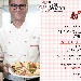 """Il 20 e 27 febbraio alla pizzeria La Dea bendata di Pozzuoli ritorna l'antica tradizione dello """"scomodo"""""""