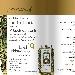 """Il 19 febbraio al ristorante-orto Il Moera di Avella """"A tavola con i Santi"""", cena con i piatti tratti dal volume """"Santa Pietanza"""""""