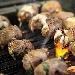 Il 31 maggio Macellegria di Napoli spegne 5 candeline e presenta il nuovo menu