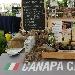 Il 5 giugno a Caivano ritorna il Canapa Day con degustazioni, visite nei campi e momenti di approfondimento