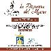 """Il 5 ottobre al ristorante-orto Il Moera di Avella (Av) cena-spettacolo con """"La Dispensa del Moera"""".  Lo chef Fusco propone un menu con i nuovi prodotti dell'azienda agricola in diretta tv con FaceFood"""