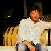"""Il 3 ottobre da Daniele Gourmet ad Avellino """"A cena con i Feudi"""". Giuseppe Maglione crea l"""