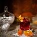Babà Punch, Crisommola Negroni, Espresso fizz, San Gennaro, Piennolo: i cocktail a km0 della nuova drink list dell'Archivio Storico
