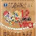 """Il 19 ottobre al Petronio di Pozzuoli presentazione del progetto """"12 menù per la vita"""". I malati oncologici a scuola di cucina"""