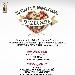 "For ""Facce da Pizza -Tu vuò fà il napoletano"", celebrating ""The art of neapolitan pizzaiuoli"" as an Intagible Cultural Heritage of Humanity by UNESCO New York City April 16-19 2018"