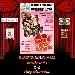 06/03/2015 - Per Musica e Teatro con Gusto spettacolo pi� degustazione in teatro - Teatro Re Nasone - San Sebastiano (NA) - Tutti scemi per amore