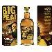 Douglas Laing - Big Peat