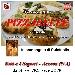 12/03/2015 - Seconda Tappa Pizzarelle a Go Go - Pizzeria Tot� e I Sapori - Acerra (NA)