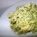 Eliche con i broccoli
