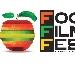 19 aprile - ore 19.00 - Castello di Sannicandro di Bari � Bari - Presentazione del FOOD FILM FEST