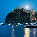 27/05 - Ristorante Sart� - Napoli - Serata a tema: ISOLE CAMPANE