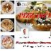 3� Tappa Pizzarelle a Go Go c/o Pizzeria Gaetano Genovesi con lo Chef Maurizio De Riggi