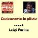 Ammostata romana (Gastronomia in pillole a cura di Luigi Farina)