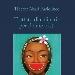 """Il rito della tranquillit� - La cura del volto tratto da """"Trattato di culinaria per donne tristi"""" di H�ctor Abad Facioline - Gastronomia in pillole a cura di Luigi Farina"""