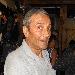 Quinta Tappa Pizzarelle a Go Go - I protagonisti: Bruno Carotenuto