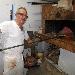 Quinta Tappa Pizzarelle a Go Go - I protagonisti: Antonio Iacone