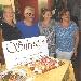 Quinta Tappa Pizzarelle a Go Go - I protagonisti: Pasticceria Silvestro